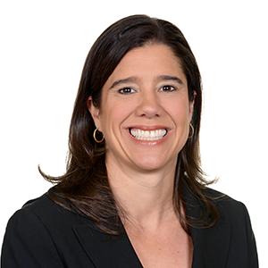 Ellen Bush Sessions