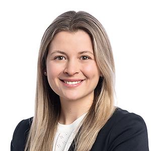 Emmanuelle Boilard