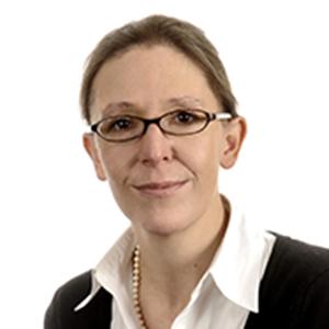 Emmanuelle Dufour