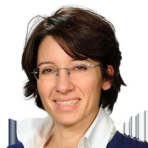 Enrica Pagani