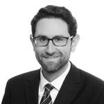 Eric A. Herzog