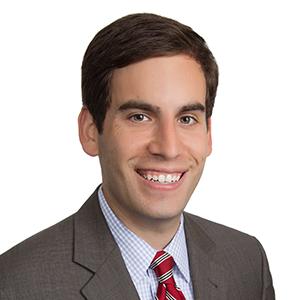 Eric J. Hoffman