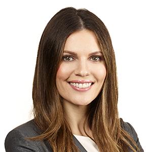 Erika Anschuetz