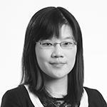 Eva Tsui