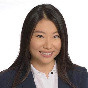 Eva Yang