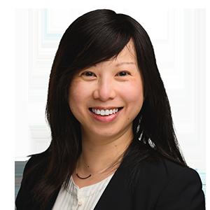 Evelyn Li