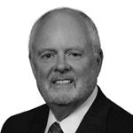Everett Bunnell, QC