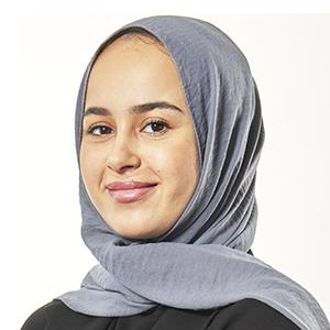 Fatima Arrazki