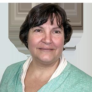 Fiona Nash