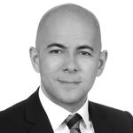 Florian Pötzlberger