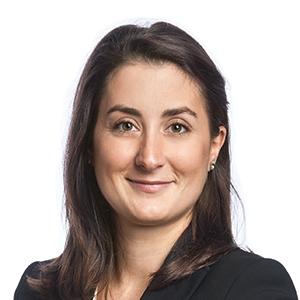 Francesca Taddeo
