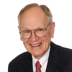 Frank G. Jones