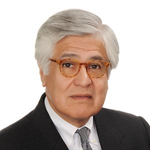 Frank T. Garcia