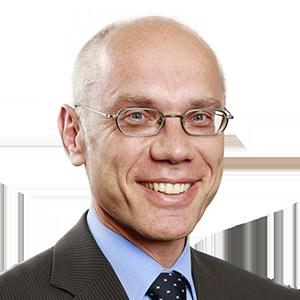 Frank Weberndörfer