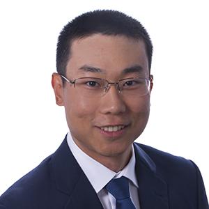 Gaochuan Xie