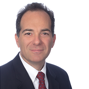 Gerard Messina
