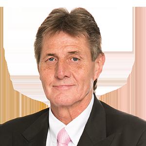 Gerrit Bouwer