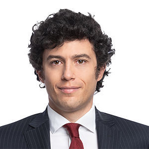 Giacomo Marchisio