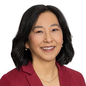 Gina N. Shishima
