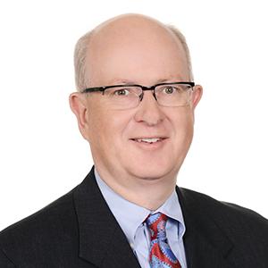 Glen J. Hettinger