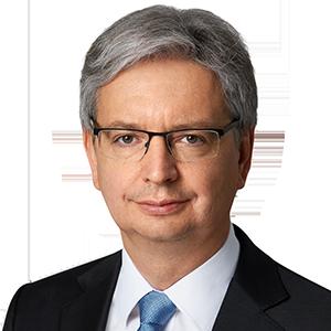 Grzegorz Dyczkowski