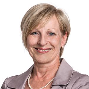 Helen Hamel