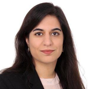 Hesa Alsaad