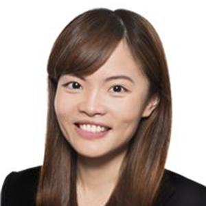 Tiffany Cheung