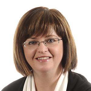 Hélène Gélinas