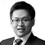 Ian Cheong