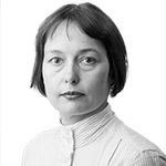 Inga Aryanova