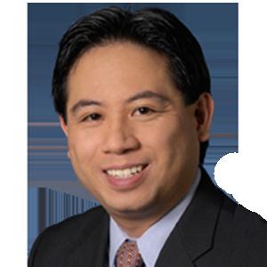 J. Patrick Narvaez
