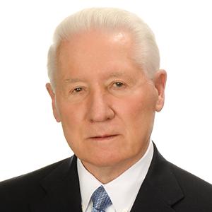 James B. Sales