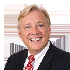 James George Wiehl