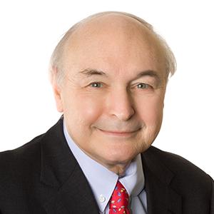 James P. Marlin