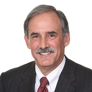 James S. Renard