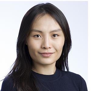 Jane Yau