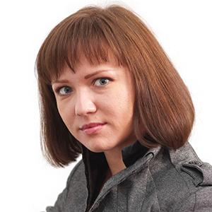 Janna Smirnova