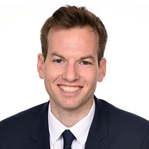 Jared D. Kaplan