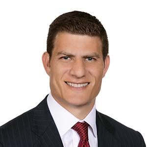 Jason K. Fagelman