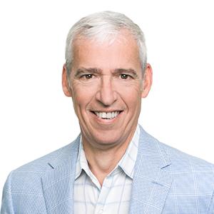 Jean G. Bertrand, Ad E