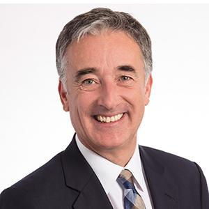 Jean-François Drolet