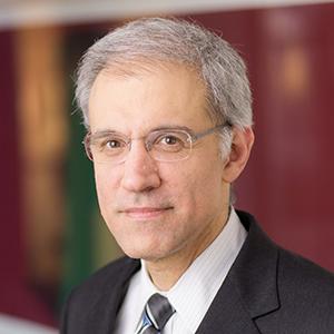 Jeffrey A. Robins
