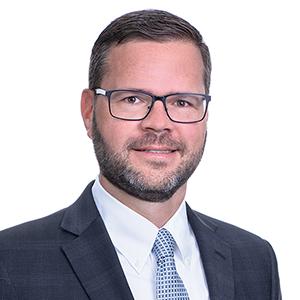 Jeffrey A. Webb