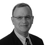 Jeffrey I.D. Lewis