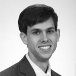 Jeffrey Paul Kitchen