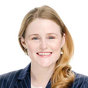 Jenna Anne de Jong