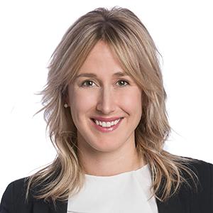 Jennifer Nault