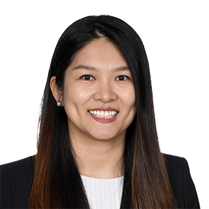 Jennifer Xiaodan Zhang