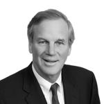 Jerry A. Bell, Jr.